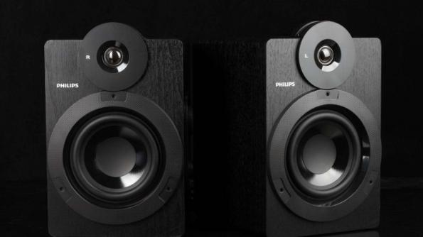 双十一什么音箱产品值得买,NAD这几款设备让你的耳朵重获新生