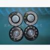 40MM32欧复合膜大磁喇叭32欧院影级5D低音