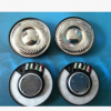 40MM32欧大磁肽膜高档头戴式耳机喇叭纯音质喇叭生产厂家