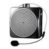 新在线 N71扩音器教师课堂有线纯扩音大音量讲解器 话筒newonline
