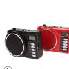 AKER/爱课 AK58 58Y扩音器可选遥控歌词显示演讲演讲晨练广场舞