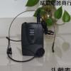 浪麒JS103流浪K歌手卖唱音箱便携户外蓝牙大功率移动10寸电瓶音响