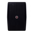 小巨人音箱2系 双10英寸专业KTV音响套装全套酒吧量贩工程设备