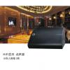 小巨人音箱 3系15寸专业舞台音响演出婚庆监听全频HIFI深圳厂家
