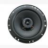 6.5寸 2音路汽车同轴扬声器