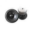 15寸4欧250-500W低音炮汽车载音响扬声器喇叭厂家直销中高音可定