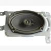 厂家直销6*9寸低音扬声器 SW1623JH-03扬声器车载喇叭可定制批发