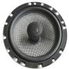 厂家直销6.5寸同轴扬声器 环保实用防潮SW165-D01车载喇叭定制