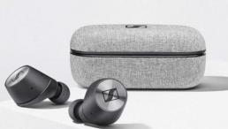 硬核黑科技!硕美科新品GX501蓝牙游戏耳机