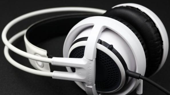 最低延迟!黑鲨蓝牙游戏耳机2正式开售,黑鲨全系列配件火力全开
