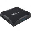 外贸 X96MAX+ S905X3 安卓9 无线网络播放器 电视盒子 机顶盒