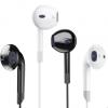 厂家直销兰士顿V6T新款TYPE-C耳机 乐视2米6note3MIX2通用耳机