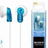 适用SonyE9/索尼 MDR-E9LP 原装外贸重低音耳机 耳塞式耳机