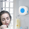 泡泡漫B151浴室防水蓝牙手机户外音响4.2吸盘迷你创意礼品定制