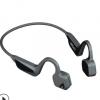 V10 骨传导耳机 蓝牙音乐通话 后挂式运动耳机 厂家OEM定制