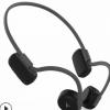 BH258 蓝牙通话蓝牙音乐 骨传导耳机 后挂式运动通话耳机厂家直销