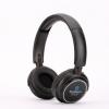 跨境外贸8808无线头戴式蓝牙耳机立体声电竞游戏插卡运动耳机厂家
