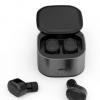 通用Redmi AirDots真无线蓝牙耳机迷你隐形耳塞式耳机音乐耳麦TWS