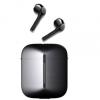 跨境电商私模新款E8 TWS 5.0双通话触控无线运动蓝牙耳机充电仓
