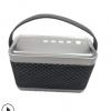 新款布艺无线蓝牙音箱MP3低音炮 10瓦大功率广场舞立体声蓝牙音箱