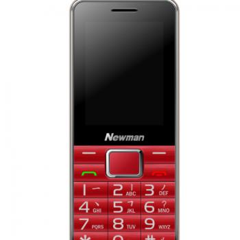 厂家直销全新纽曼C360直板电信CDMA大陆行货老人手机支持存储卡