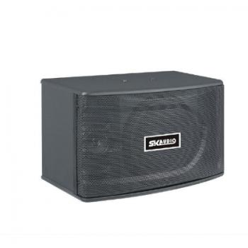 SK音响 专业音响 专业音箱 KTV音箱 卡包音箱 KA600 卡拉OK音箱