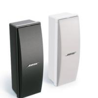 降噪TWS行业破局者,OPPO Enco W51降噪耳机6月12日开启抢先购