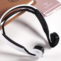蓝牙耳机什么牌子好,618性价比高的蓝牙耳机