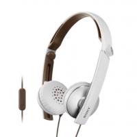 国产耳机品牌崛起之路—专业!专注!