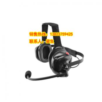 深圳抗噪耳机