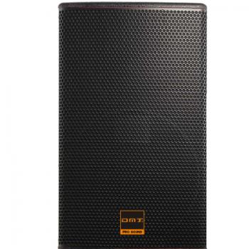 DMJ品牌10寸专业音箱400W 800W 1600W