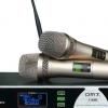 DMJ品牌无线话筒 会议麦克风 会议话筒