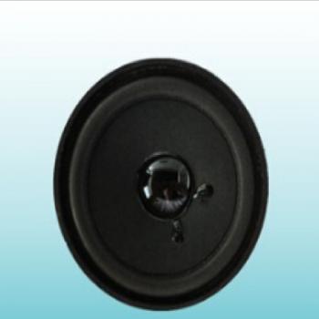 供应4寸3W圆形内磁喇叭 防磁 音箱喇叭 全频扬声器JZ4-615H