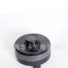 N品质保证 供应 规格齐全 高音头 高音驱动头 34.4mm螺口-1-2
