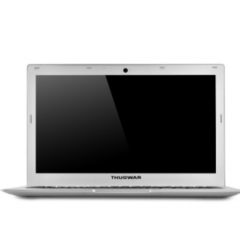 DIY笔记本电脑批发 13寸 I5 I7五代超薄超极本 金属手提游戏本