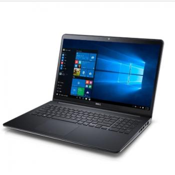 15.6寸5557超极本 i5独显游戏本 商务本手提电脑笔记本