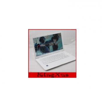 笔记本电脑 D425 大促销