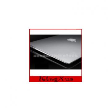 苹果笔记本电脑 *锋超薄