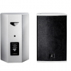 R-acoustics/瑞声300W全频两路扩声系统DS-610专业音响