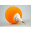 气球小音响手机迷你音箱3.5手机扩音器迷你音箱礼品音箱