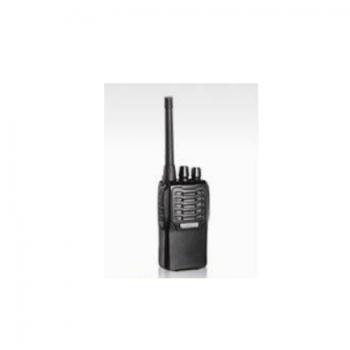 厂家直供 低价整单 无线对讲机