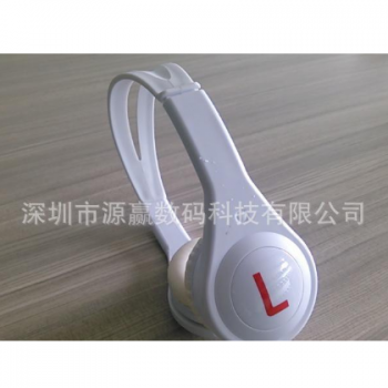 厂家直立头戴式无线耳机.插卡耳机.FM耳机电脑耳机欢迎来