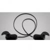 HV-803蓝牙运动耳机立体声蓝牙耳机脖挂式4.0蓝牙耳