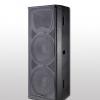 劳伦士 DM252 15寸专业音箱