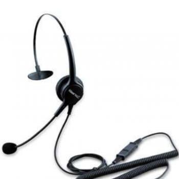 高清晰防噪音耳机/供应高清晰防噪音耳机