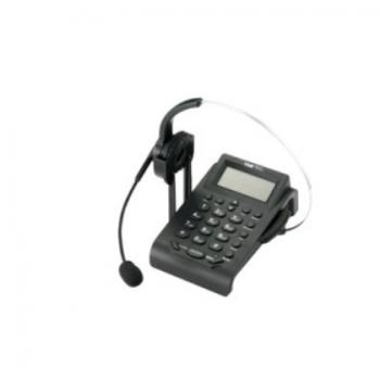 话务电话机Vtalk