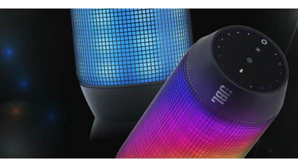300元以下的真无线耳机哪家强?客观参数+主观测评的全面对比