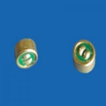 工厂直销3015焊点咪头 贴片电容式送话器 全指向传声器