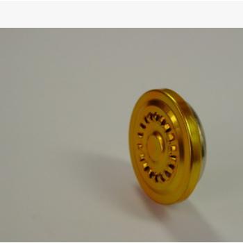 厂家生产 电话机送话器 电子式送话器