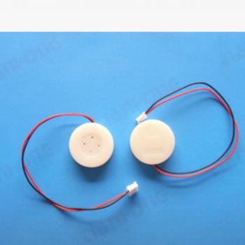 厂家生产 28内磁受话器 热销送话器